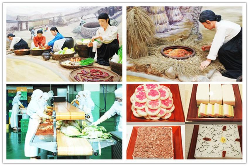 首尔周边一日游:京畿道爱宝乐园、水原华城特惠一日游