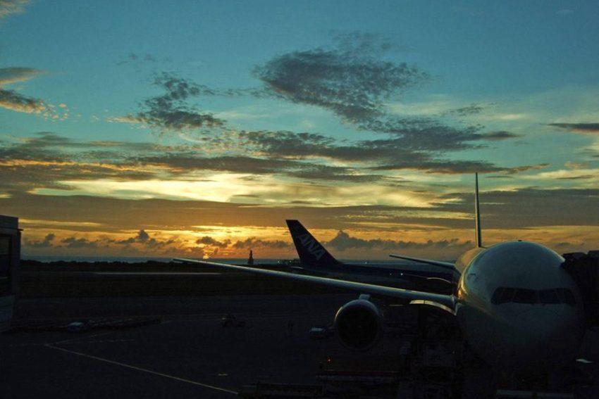 【接送机】那霸机场-恩纳地区(读谷村/残波岬) 单程接送机