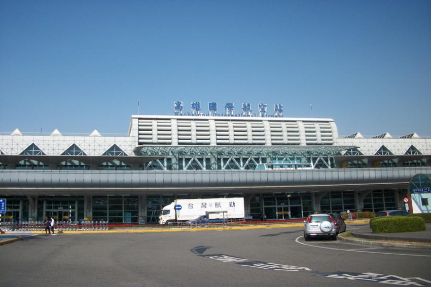 【接送机】高雄小港国际机场 - 垦丁单程接机/送机