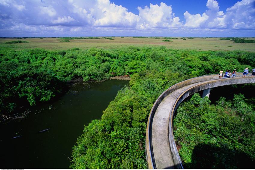 【火山公园】夏威夷大岛火山国家公园+女皇纪念公园+彩虹瀑布(kona机场或酒店接送)