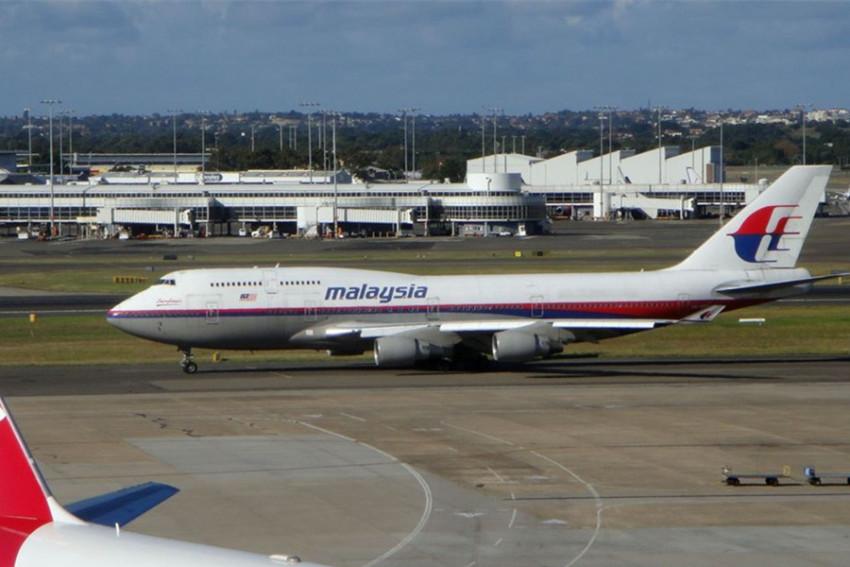 【接送机】悉尼机场单程接机/送机