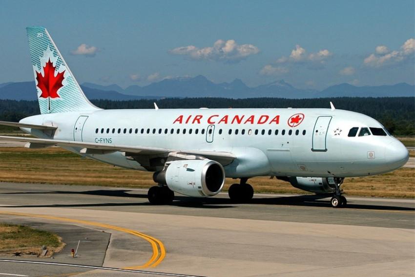 【接送机】加拿大温哥华国际机场单程接机/送机