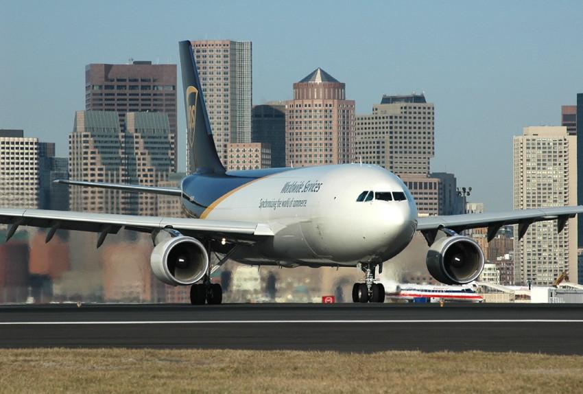 【接送机】伯明翰国际机场单程接机/送机