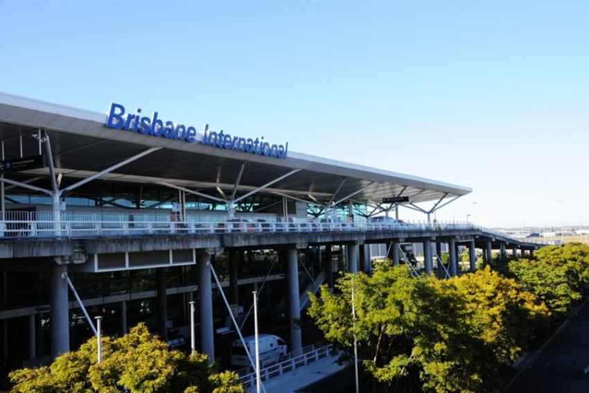 【接送机】澳大利亚布里斯班机场单程接机/送机