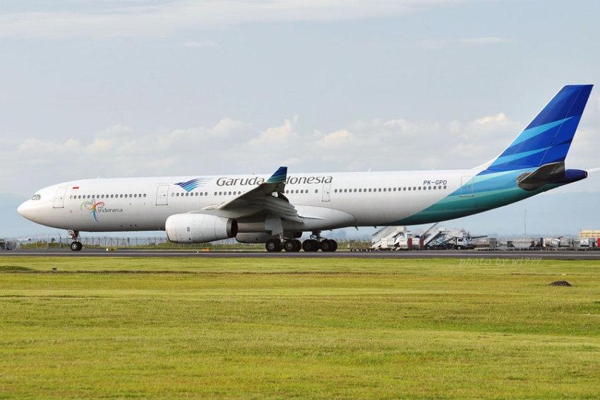 【接送机】印度尼西亚巴厘岛国际机场-乌布/乌鲁瓦图/海神庙单程接机/送机
