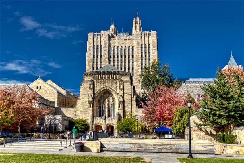 【纽约波士顿2日游】三大名校+昆西市场+圣三一教堂+自由之路(纽约往返)