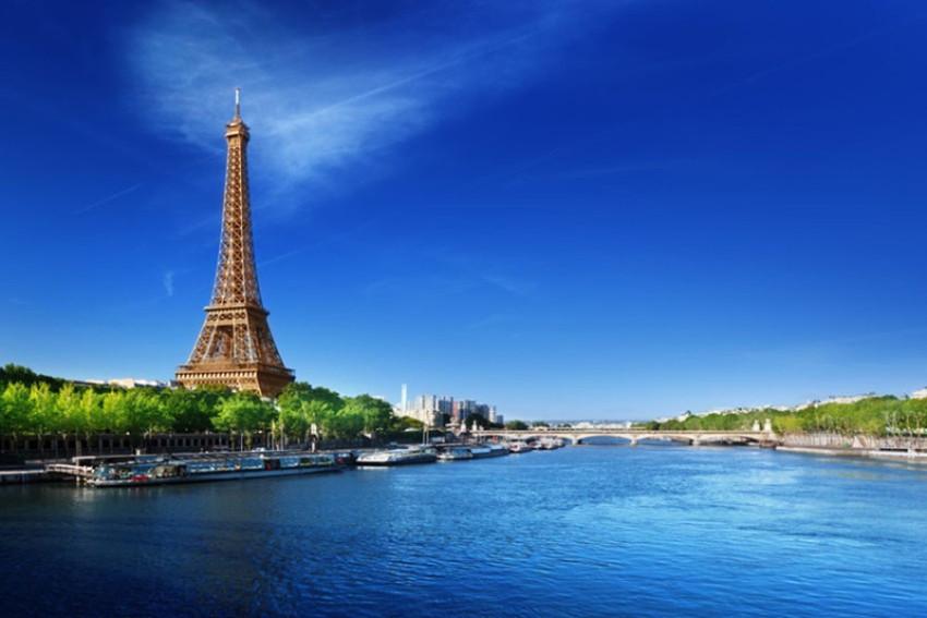 【车站接送】巴黎北站(Gare de Nord)-巴黎市区单程接站/送站