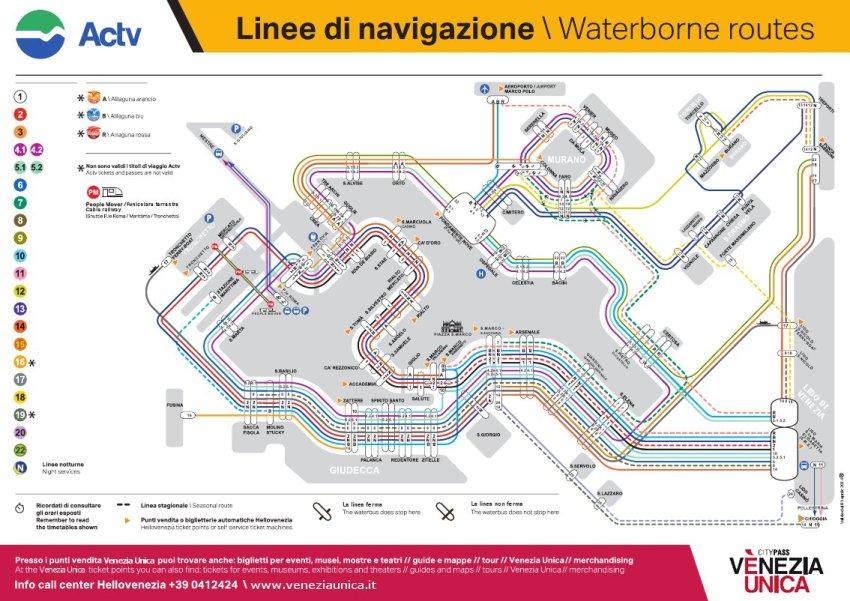 【门票】水城威尼斯城市一卡通(一票在手,畅游随心)