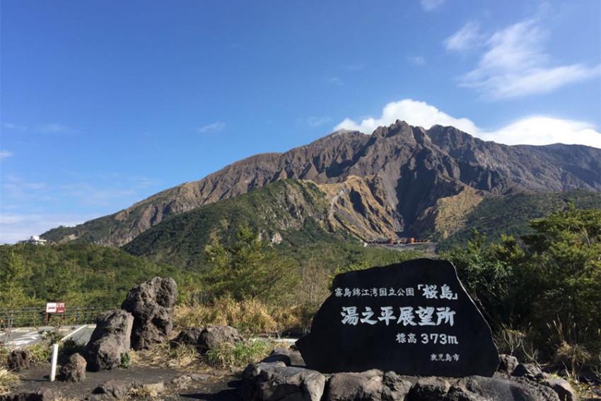 【畅游包车】福冈-鹿儿岛单程专车司导服务