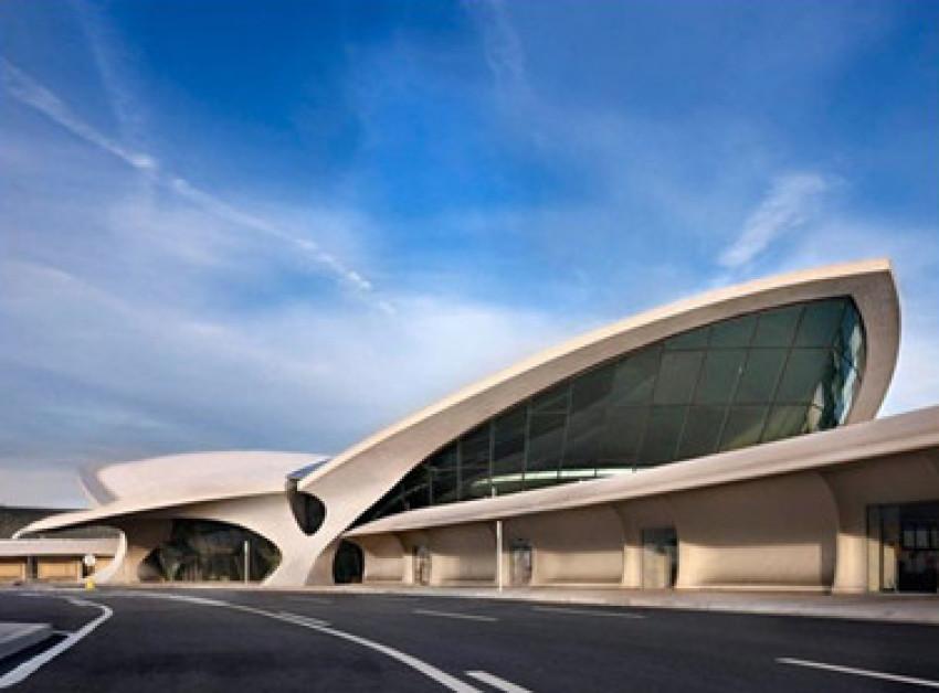 【接送机】纽约肯尼迪/拉瓜迪亚机场—纽约市区单程接机/送机