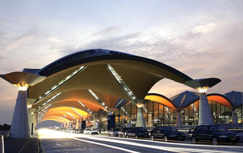【接送机】吉隆坡机场-云顶高原单程接机/送机