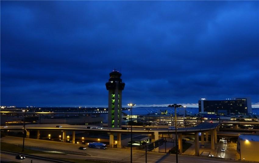 【qy6千亿国际老虎机官网】美国达拉斯(沃斯堡)机场单程接机/送机