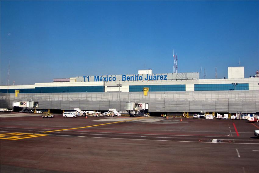【qy6千亿国际老虎机官网】墨西哥城机场单程接机/送机