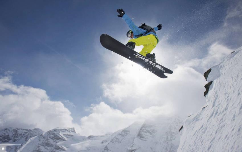 【美国天堂滑雪场包车2日游】萨克拉门托(sacramento)+天堂滑雪场