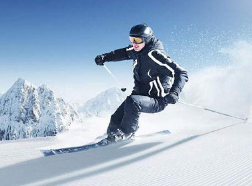 【滑雪赏景】留寿都滑雪场+洞爷湖湖景+洞爷湖灯会一日游(札幌往返)