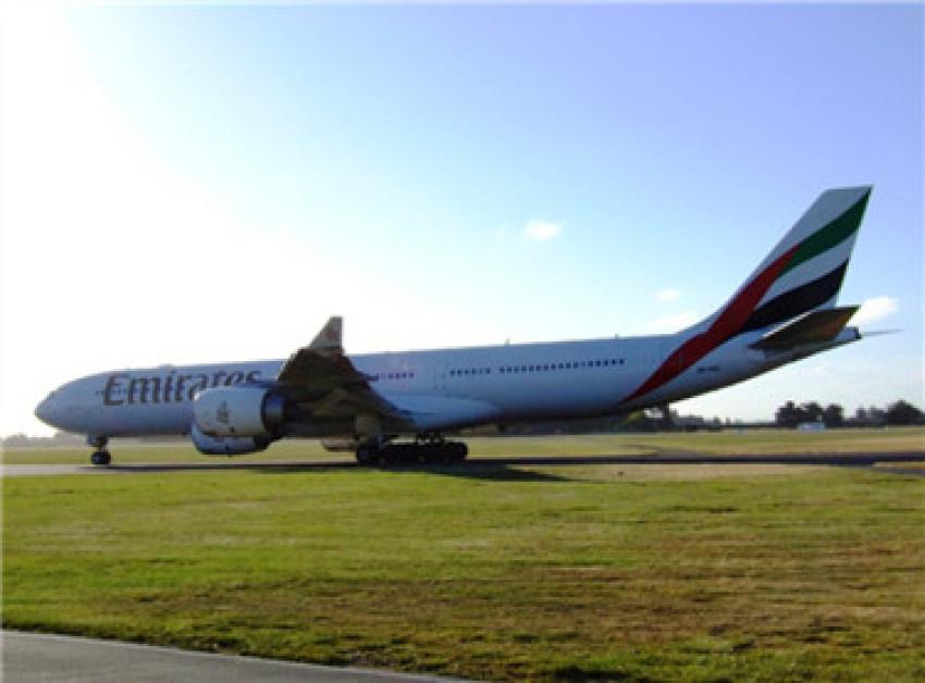 【接送机】新西兰基督城机场单程接机/送机