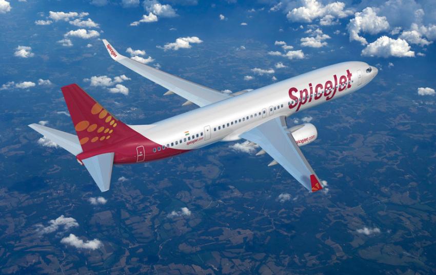 【接送机】斯里兰卡科伦坡机场单程接机/送机