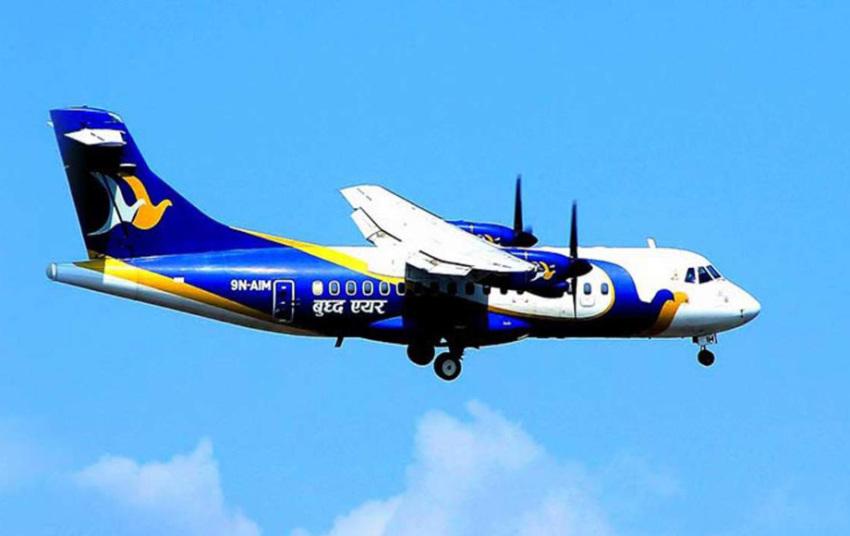 【接送机】尼泊尔博卡拉机场单程接机/送机