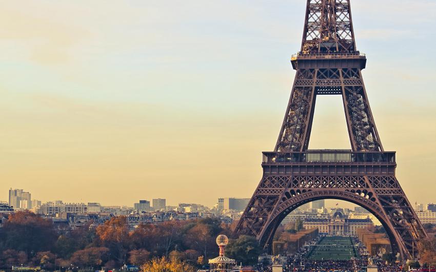 【法国10天9晚薰衣草深度游】迷情法南:尼斯+普罗旺斯+戛纳+巴黎