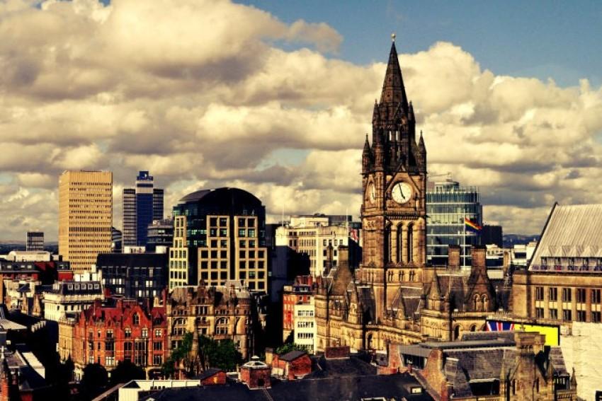 【英国爱尔兰11天10晚深度漫游】寻踪觅迹绝美风光:伦敦+爱丁堡+贝尔法斯特+都柏林