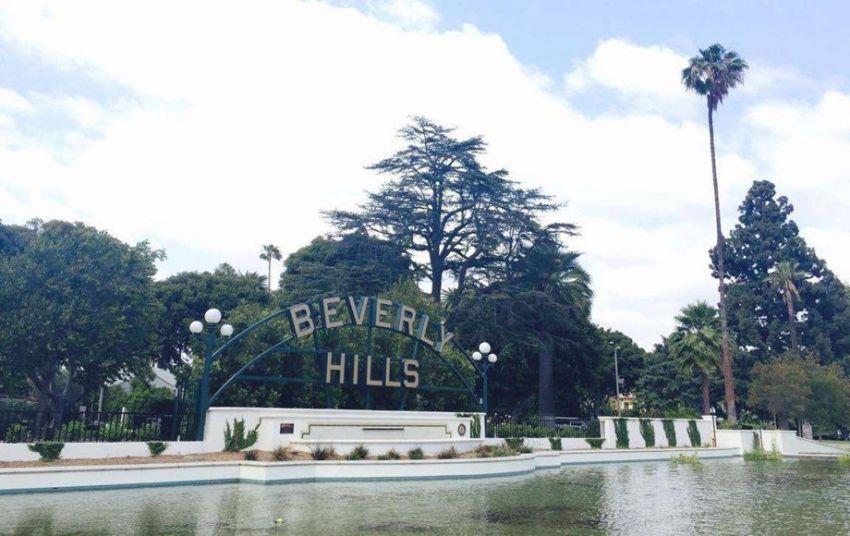 【洛杉矶深度一日游】洛杉矶市区-格里菲斯天文台+比弗利山庄+日落大道+盖蒂中心(1人起订 2人成行)